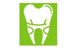 Profesionali burnos ertmės higiena