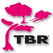 TBR Implants